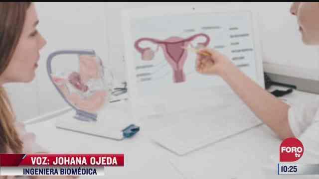 que es la insuficiencia ovarica primaria
