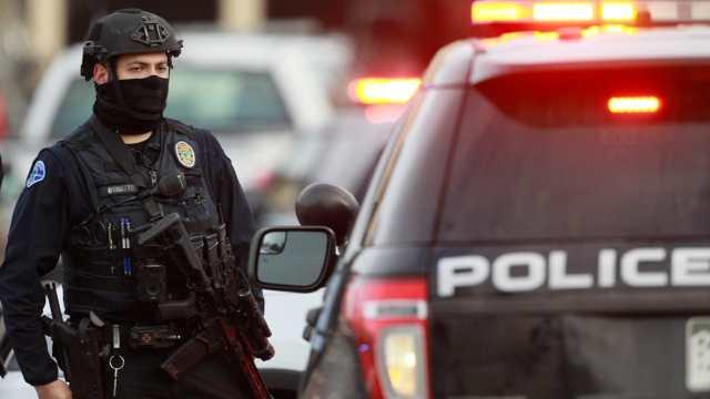Tiroteo durante un cumpleaños deja 7 muertos en Colorado, EEUU