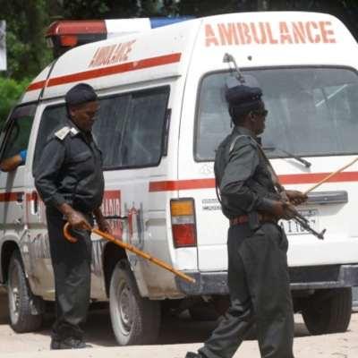 Atentado en Somalia deja al menos 13 soldados muertos