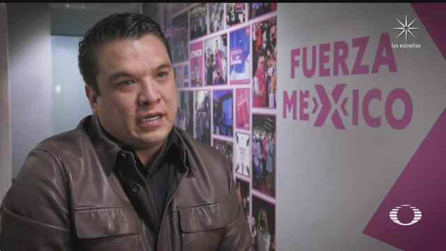descubren fraude en fuerza por mexico