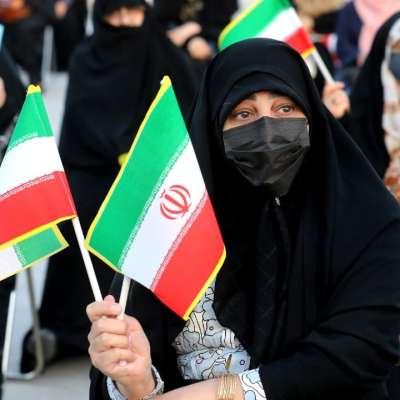 EEUU considera que iraníes no tuvieron elecciones 'libres y justas'