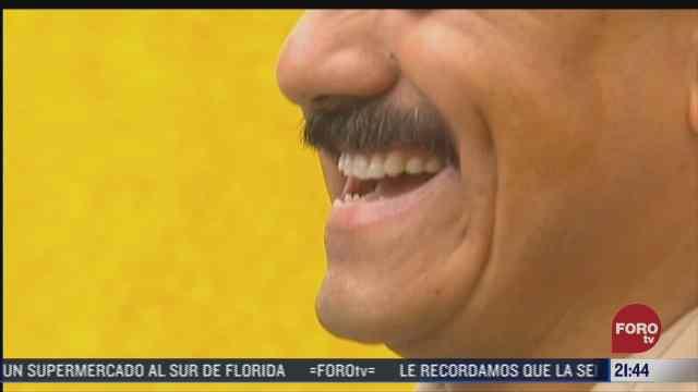 falta de salud dental causa problemas de autoestima en los mexicanos