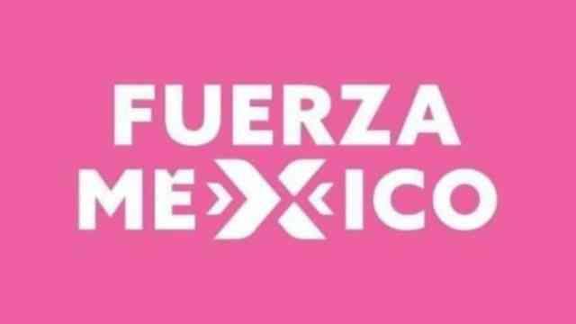 Fraude en Fuerza por México: usaron nombres de candidatos para pedir dinero y no se los dieron