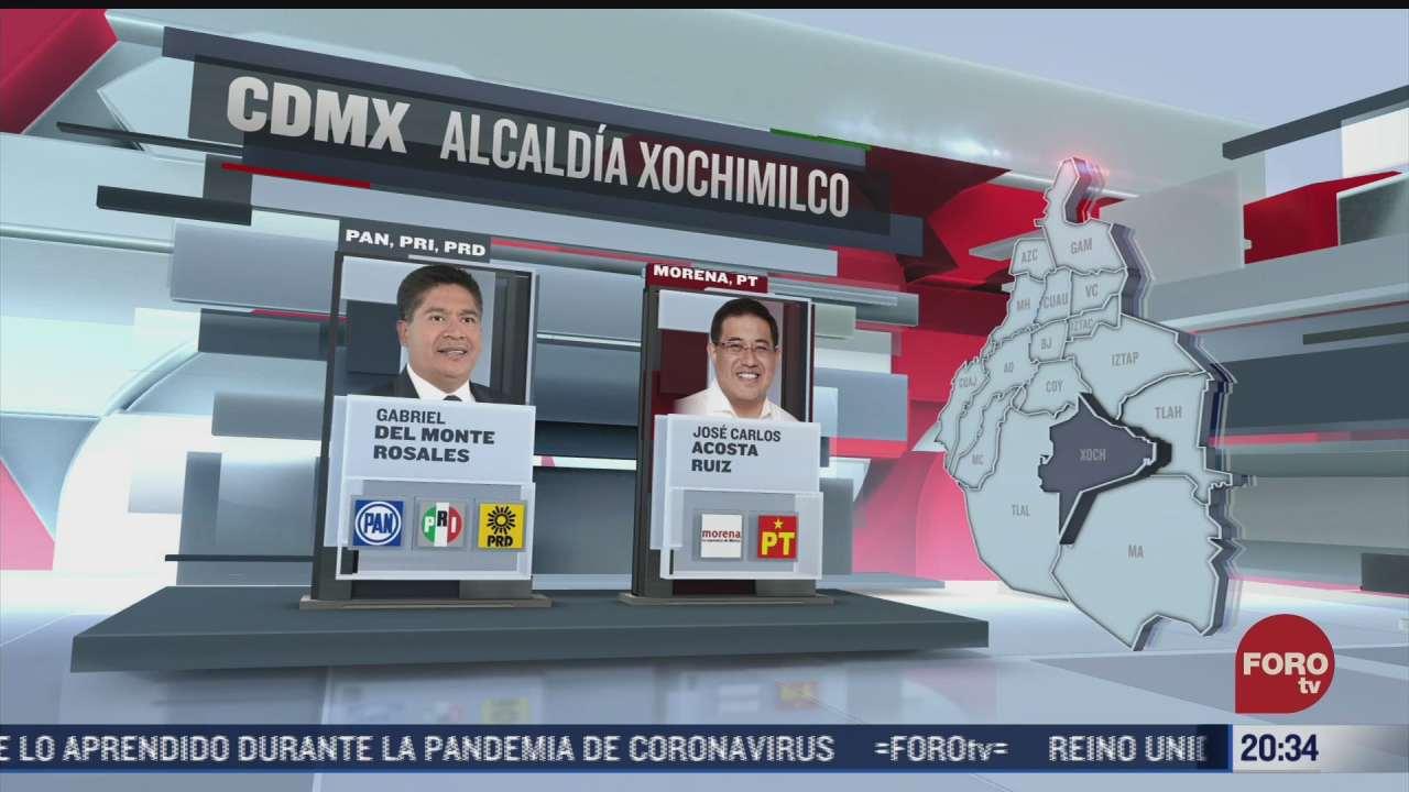 gabriel del monte impugna eleccion en xochimilco