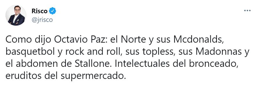 Memes presidente de Argentina canciones