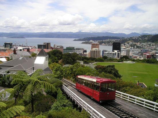 Nueva Zelanda cumple 100 días seguidos sin casos de COVID-19