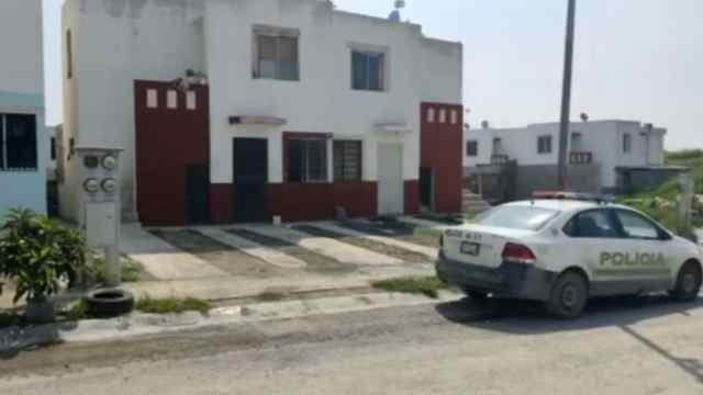 Liberan a hondureñas secuestradas y detienen a tres en Cadereyta, Nuevo León