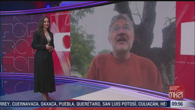 por que leer el libro xochimilco en el siglo xxi