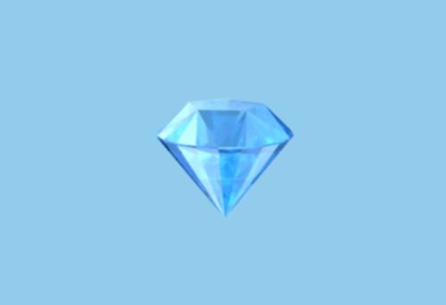 Emoji de diamante: ¿qué significa para la comunidad LGBT?