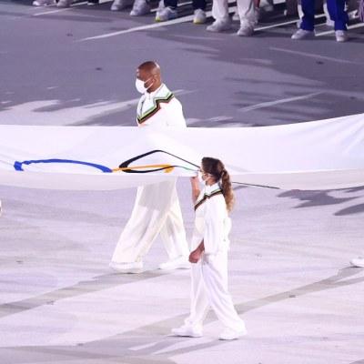 ¿Qué música se escuchó en la inauguración de los Juegos Olímpicos Tokyo 2020? Aquí la playlist