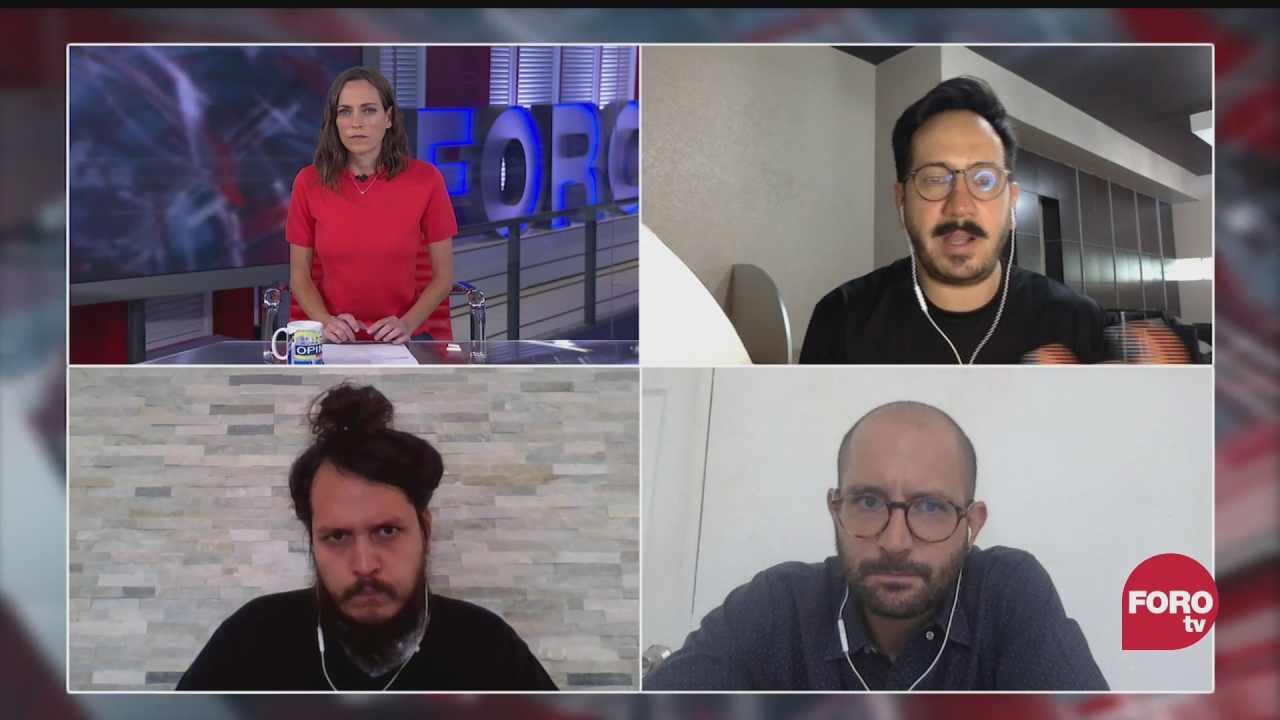la situacion en cuba y las protestas ineditas en 62 anos del regimen castrista