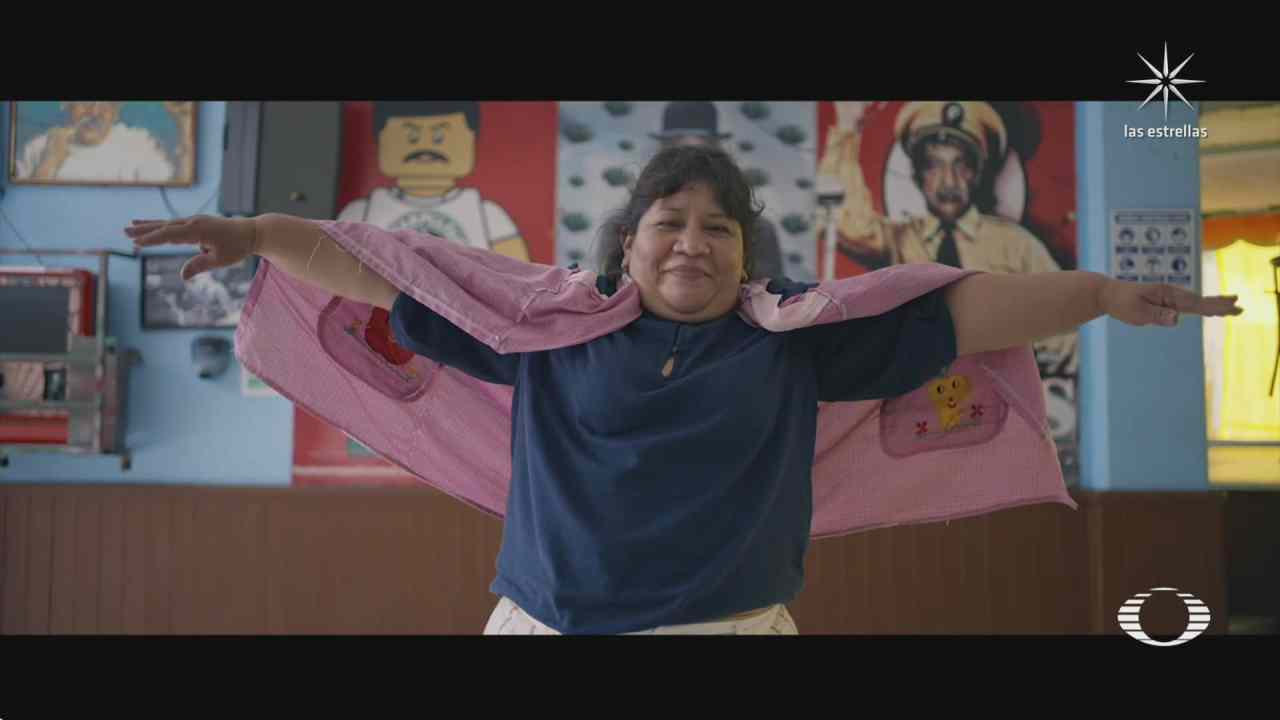 ponte tu capa homenaje de grupo televisa a mexicanos durante la pandemia