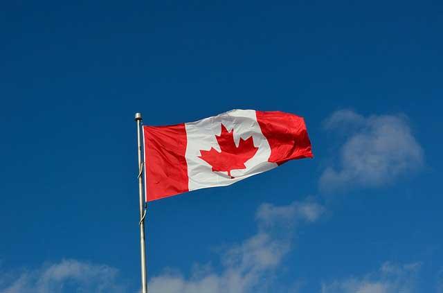 Abren nuevas vacantes para que mexicanos trabajen en Canadá
