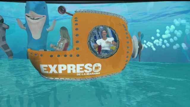 el submarinorusaenexpreso del 5 de agosto del