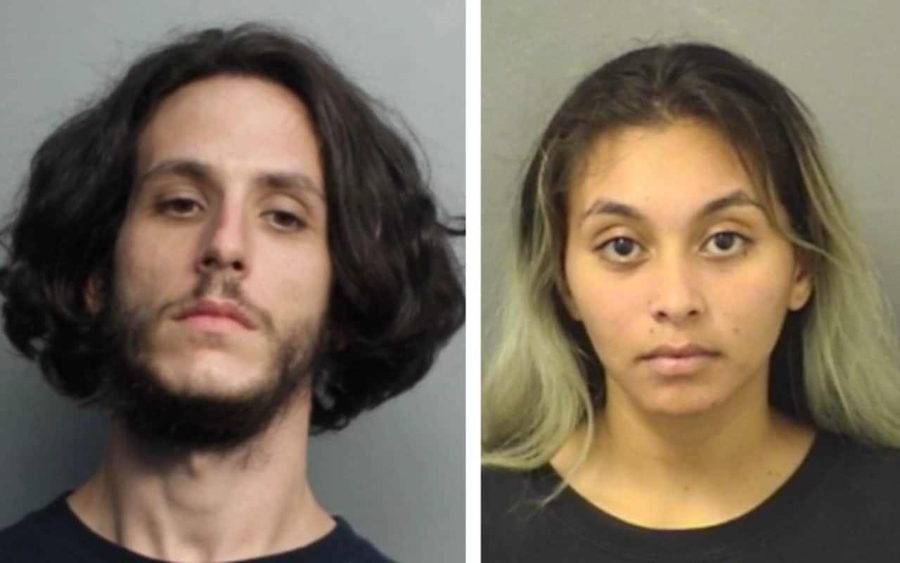 Florida: Niño es asesinado por pareja de su mamá