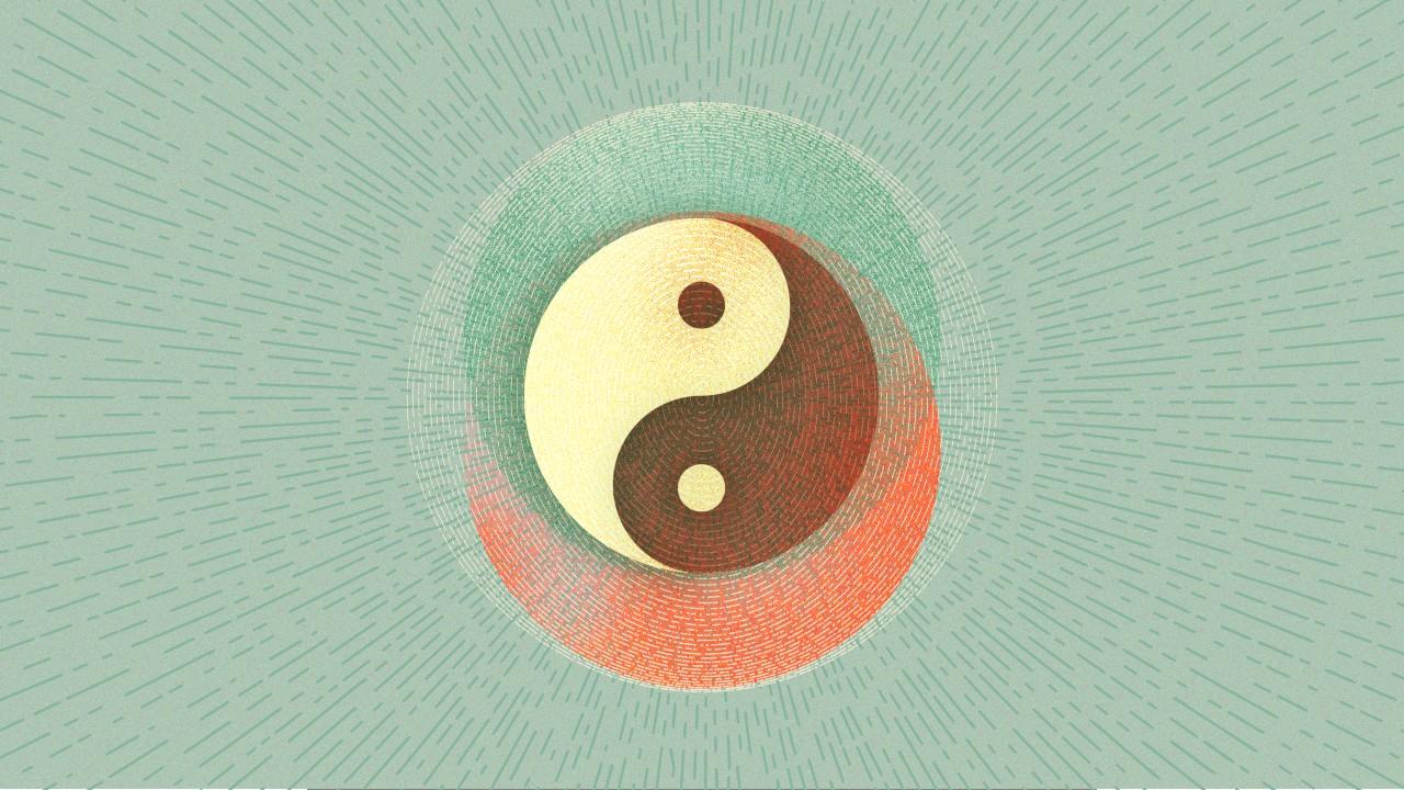 China, filosofía, taoismo, historia, arte original