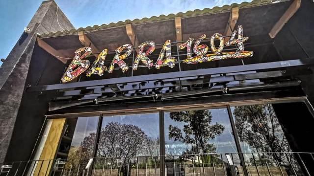 Explosivo en restaurante de Salamanca fue ataque directo, no extorsión; sepultan a fallecidos