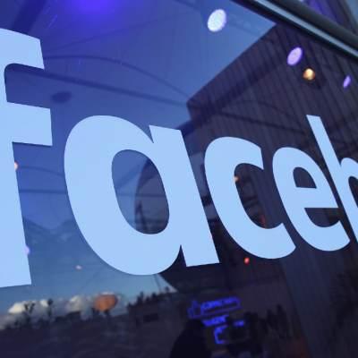 Madre e hijo de reencuentran después de 70 años gracias a Facebook