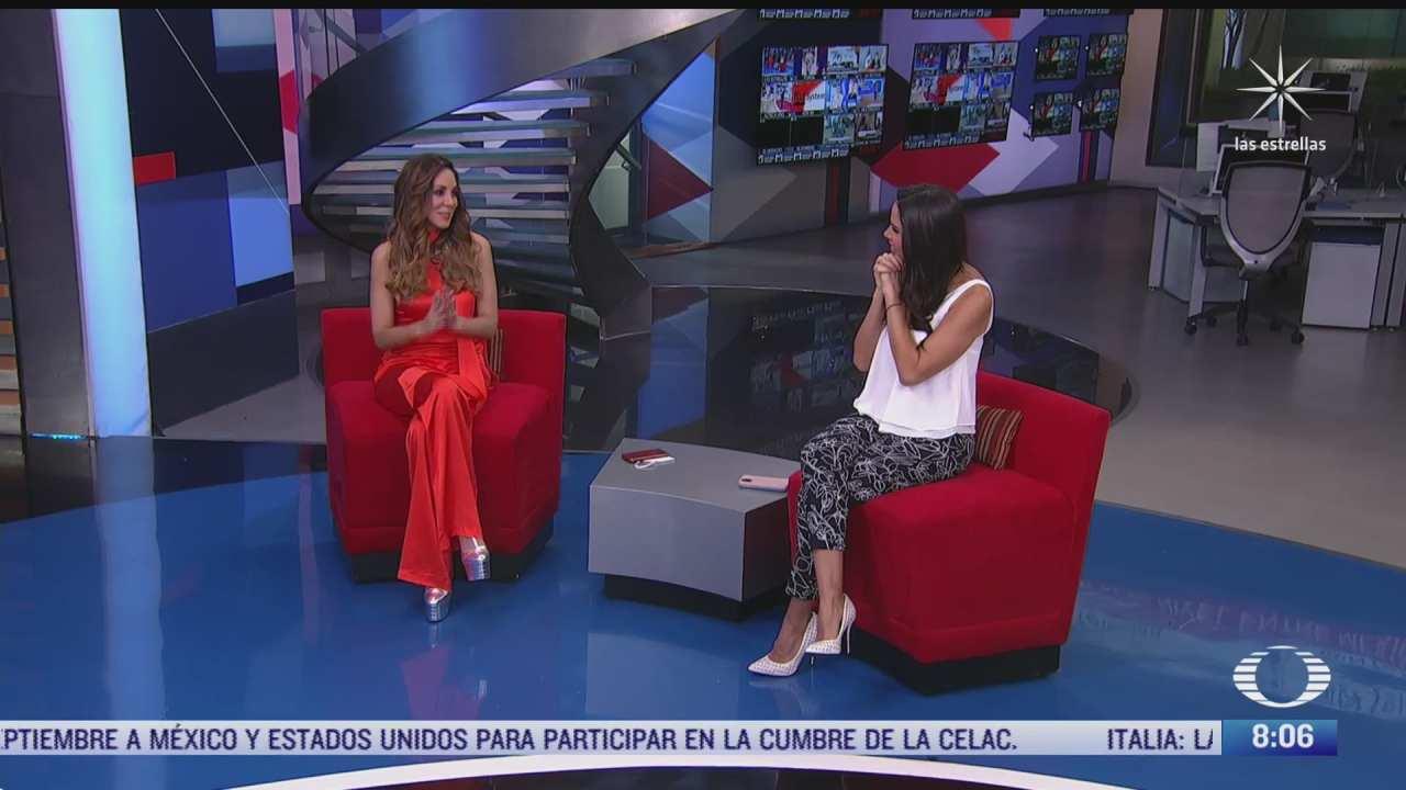 paola rojas entrevista a mari rouss villegas sobre el suicidio en mexico y como prevenirlo