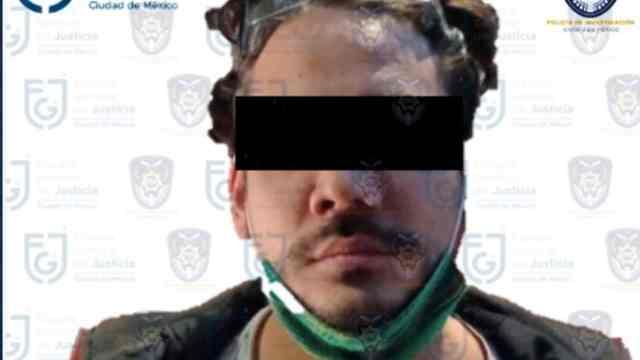 Youtuber Rix, declarado culpable de abuso sexual, podría salir libre si paga una multa