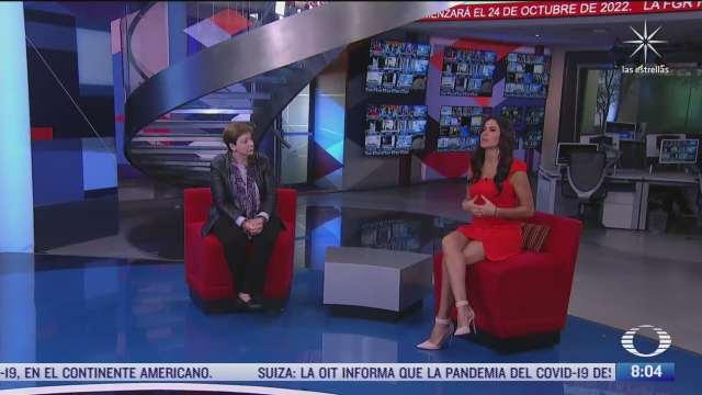 fundacion televisa y save the children impulsan apoyo para ninos migrantes en mexico