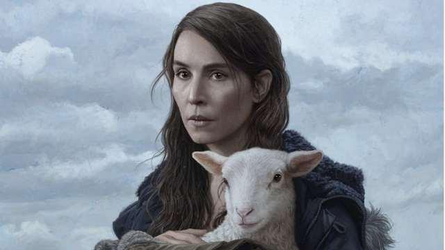 Lamb Reseña Sitges 2021