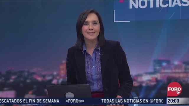 las noticias con karla iberia programa del 27 de octubre del