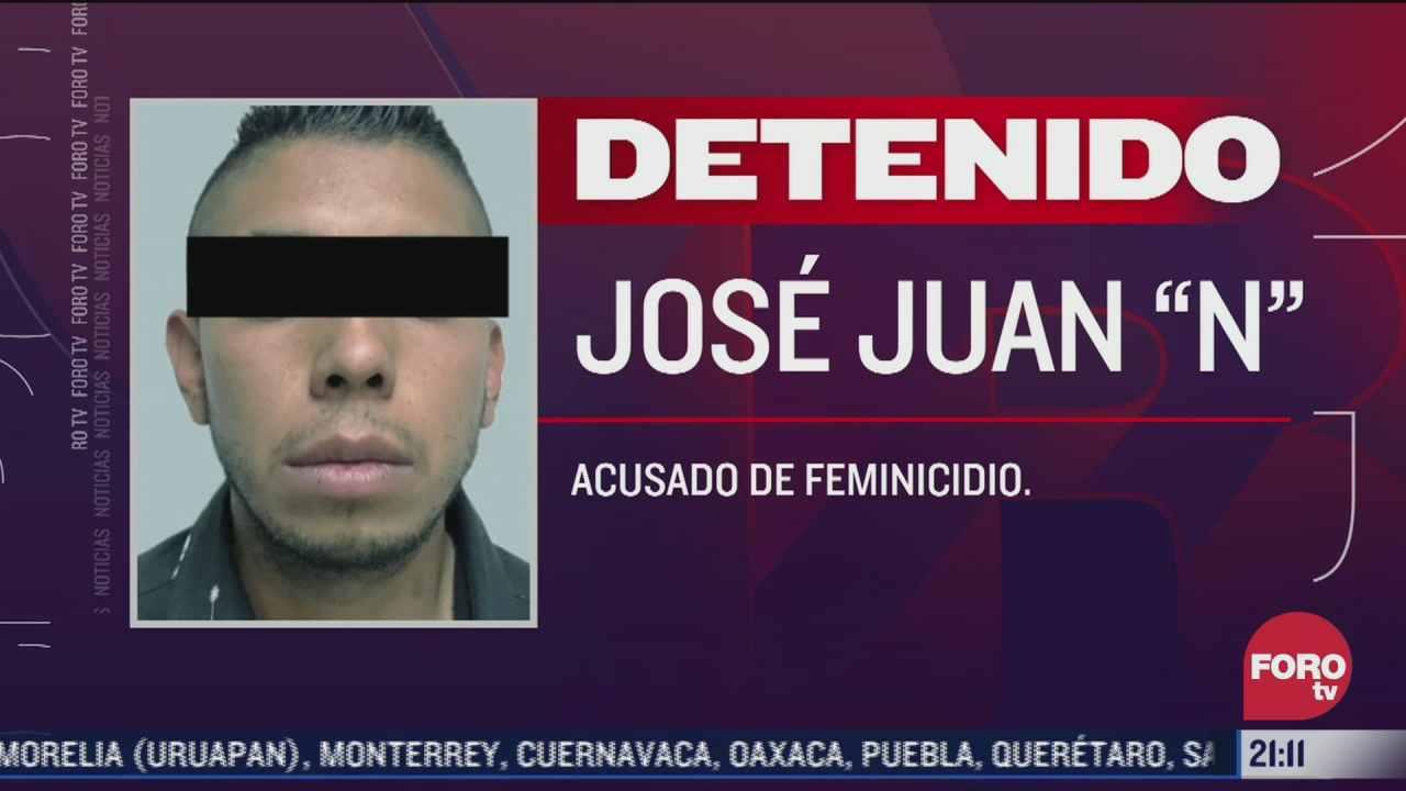 martes sera la audiencia de sentencia de acusado del feminicidio de la pequena fatima