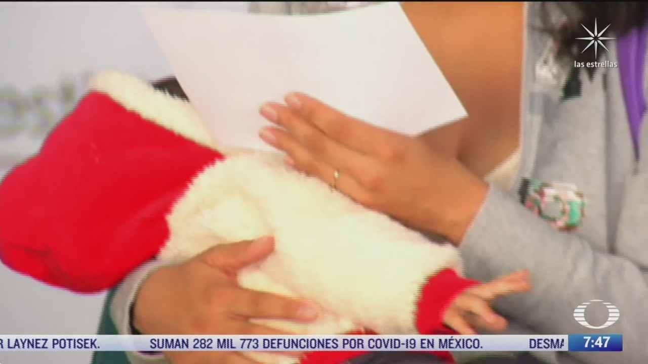 mujeres en mexico podran amamantar a sus bebes en publico
