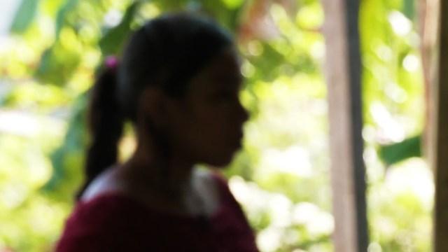Venta de niñas para matrimonios forzados, práctica añeja en comunidades de Guerrero