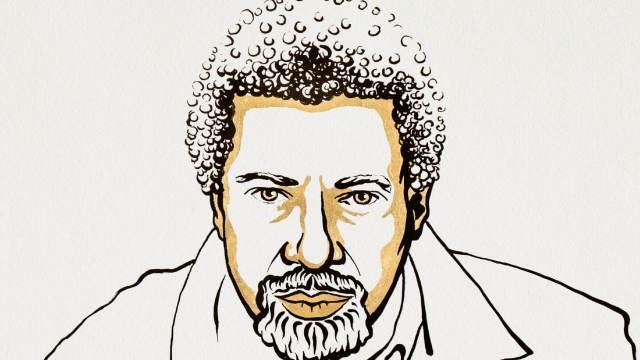 Otorgan el Premio Nobel de Literatura 2021 al escritor tanzano Abdulrazak Gurnah