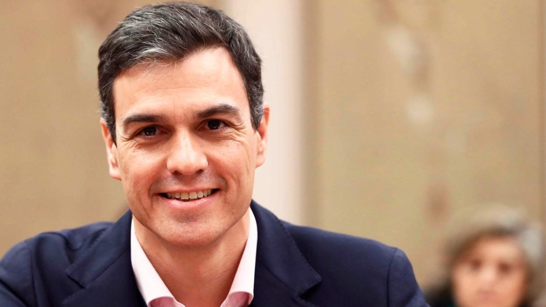 Pedro Sánchez fue conocedor directo de la mayor estafa bancaria de España