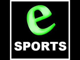 Parlem d'Esport Dilluns 6 d'abril de 2020