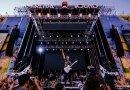 Comunicat oficial del festival Arenal Sound