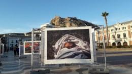 alacant 2019 capital de la memoria