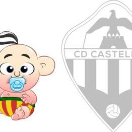 abonaments club infantil cd castello