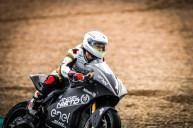 mundial de motoe