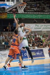 taucastello-valenciabasket1