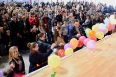 14-10-19 Feria Pérgola