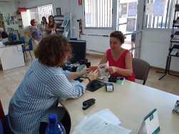 cursos universitat popular valencia