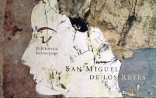 escriptores valencianes biblioteca valenciana