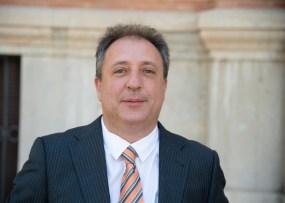 santiago agusti
