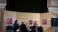associacions castello contra violencia de genere1