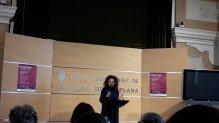 associacions castello contra violencia de genere3