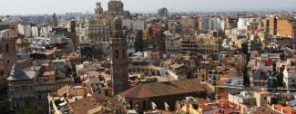 comissio territorial urbanisme valencia