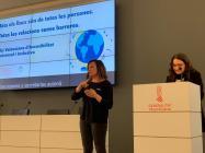 oltra llei valenciana accesibilitat universal