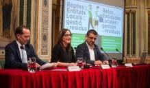 plans locals gestio de residus diputacio valencia