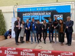presentacio mediterranean epic2