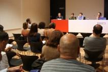240320 reunió Educació personal docent i directives (arxiu)