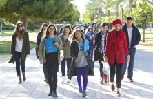 alumnat internacional universitat alacant
